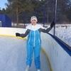Ekaterina, 50, г.Уссурийск
