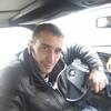 Ivan, 33, г.Винница