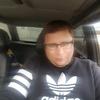Филипп, 34, г.Омск