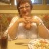 ИРИНА, 63, г.Минск