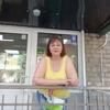 Елена, 49, г.Самара