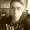 TOLYA, 23, г.Петропавловск