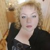 Еленка, 39, г.Самара