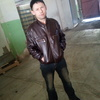 Дима Жилин, 34, г.Курган