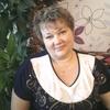 Ольга, 50, г.Комсомольск-на-Амуре