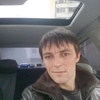 Андрей Максимов, 29, г.Москва