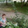 Марія, 51, г.Тернополь