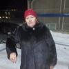 Лидия, 51, г.Петропавловск-Камчатский