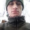 сергій, 23, г.Бровары