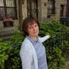 Elena, 55, г.Нью-Йорк