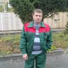 виктор, 46, г.Усть-Каменогорск