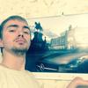 Артемий, 22, г.Архангельск