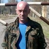 Игорь, 53, г.Киров (Кировская обл.)