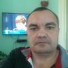 Редван, 48, г.Ташкент