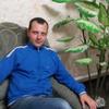 Петр, 29, г.Ростов-на-Дону