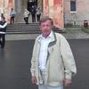 Валерий, 59, г.Заволжье