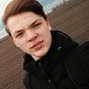 Саня, 19, г.Киев