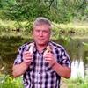 leonid, 61, г.Montreal
