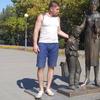 Михаил, 40, г.Зеленодольск