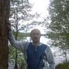 Олег, 45, г.Володарск