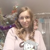 Ирина, 34, г.Нововоронеж