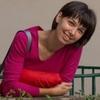 Надежда, 34, г.Мироновка