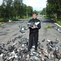Александр, 40 лет, Близнецы, Воронеж