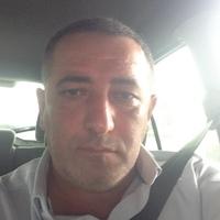 Хаял, 43 года, Козерог, Москва