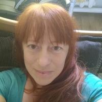 Olga, 31 год, Рак, Киев