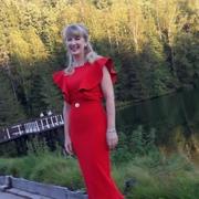 Светлана 45 лет (Водолей) Астрахань