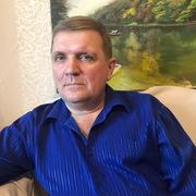Андрей 55 лет (Скорпион) Липецк