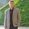 Игорь, 32, г.Сестрорецк