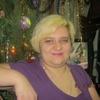 Елена, 34, Луганськ