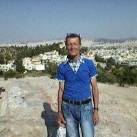 Вал, 52 года, Весы, Иркутск