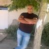 Rovsen, 42, Shamkir