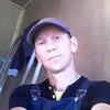 Andrey, 46, Yaroslavl