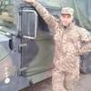 Виталик, 31, Черкаси