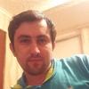 Sergey, 30, Novoaleksandrovsk