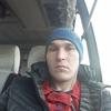 Денис Шакиров, 33, г.Челябинск