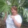 SvitLana, 40, г.Винница