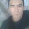 жигер, 35, г.Алматы́