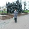 ирина, 57, г.Ляховичи