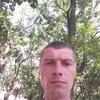 Серёжа Ильин, 33, г.Одесса