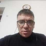 Владимир Костылев 40 Ачинск