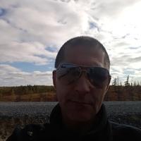 Сергей, 46 лет, Водолей, Белгород