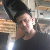 Денис, 38 лет, Рак, Ангарск
