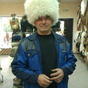Александр 62 Саяногорск