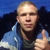Иван, 23, г.Вичуга