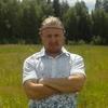stan, 34, г.Ижевск