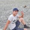 Кирилл, 36, г.Красноярск